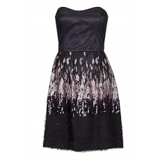 Cocktail dress_2_142_25744687_9900.v6.jpg